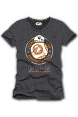 Star Wars Episode VII Tričko BB-8 Velikost XL