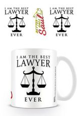 Better Call Saul Hrnek I Am The Best Lawyer Ever