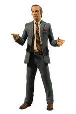 Breaking Bad Akční Figure with Diorama Saul Goodman SDCC 2015 Exclusive 15 cm