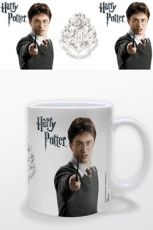 Harry Potter Hrnek Harry Potter