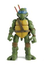 Teenage Mutant Ninja Turtles Akční Figure 1/6 Leonardo 28 cm