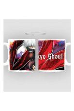 Tokyo Ghoul Hrnek Kaneki Ghoul