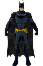 Batman Arkham Knight Ohebná Figure Batman 14 cm