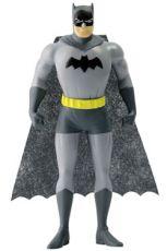 DC Comics Ohebná Figure Batman 14 cm