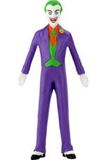 DC Comics Ohebná Figure The Joker 14 cm