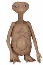 E.T. the Extra-Terrestrial Replika E.T. Stunt Puppet 30 cm