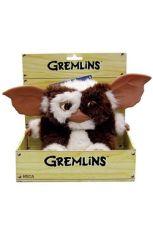 Gremlins Plyšák Figurka Gizmo Deluxe 20 cm
