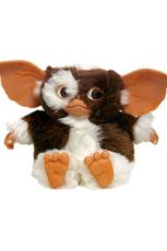 Gremlins Plyšák Figure with Sound Dancing Gizmo 20 cm