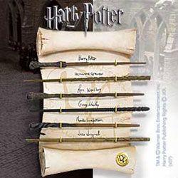 Harry Potter Wand Kolekce Dumbledore