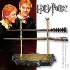 Harry Potter Wand Kolekce Weasley Twins