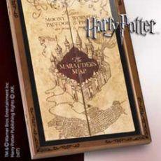 Harry Potter Marauder