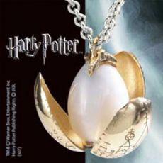Harry Potter Přívěsek with Chain The Golden Egg