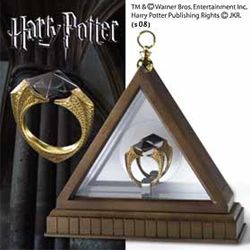 Harry Potter Replika 1/1 Lord Voldemort