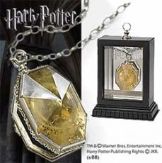 Harry Potter Replika 1/1 The Locket from the Cave