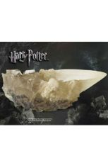 Harry Potter Replika Crystal Goblet