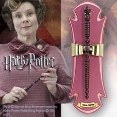Harry Potter Replika Dolores Umbridge