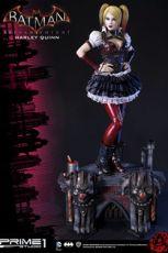 Batman Arkham Knight 1/3 Soška Harley Quinn 73 cm