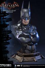 Batman Arkham Knight Premium Bysta Batman 26 cm