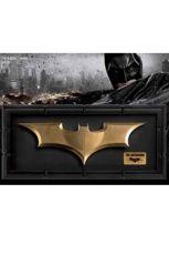 Batman The Dark Knight Rises Replika 1/1 Batarang