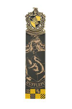 Harry Potter Záložka Mrzimor Noble Collection