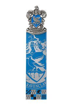 Harry Potter Záložka Havraspár Noble Collection