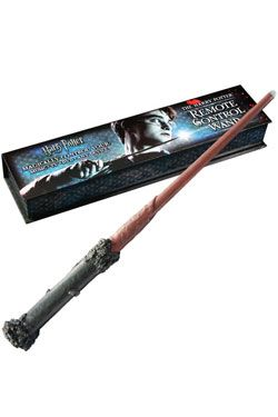 Harry Potter Harry Potter Remote Control Hůlka 36 cm