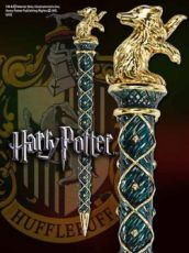 Harry Potter - Bradavice House Propiska - Mrzimor