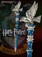 Harry Potter - Bradavice House Propiska - Havraspár