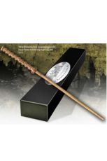 Harry Potter Wand Arthur Weasley (Character-Edition)