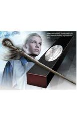 Harry Potter Wand Fleur Delacour (Character-Edition)