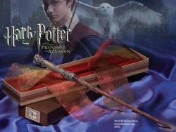 Harry Potter Hůlka Harry Potter 35 cm