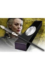 Harry Potter Wand Narcissa Malfoy (Character-Edition) Noble Collection
