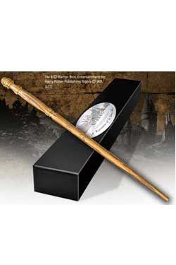 Harry Potter Wand Vincent Crabbe (Character-Edition) Noble Collection