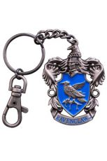 Harry Potter Metal Keychain Havraspár 5 cm