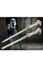 Harry Potter Propiska & Záložka Lord Voldemort