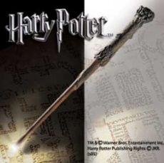 Harry Potter Replika Harry