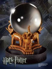 Harry Potter Replika The Divination Crystal Ball 13 cm