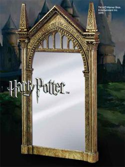 Harry Potter Replika The Mirror of Erised Noble Collection