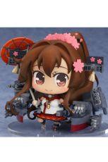 Kantai Kolekce Medicchu Figure Yamato 7 cm