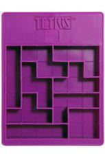 Tetris Ice Cube Forma