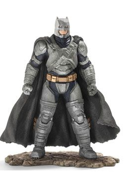Batman v Superman Figurka Batman 10 cm
