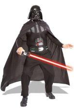 Star Wars Kostým Accessories Set Darth Vader II Rubies