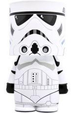 Star Wars Stormtrooper Look-ALite LED Náladová Light Lampa 25 cm