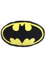 DC Comics Polštář Batman Shape 36 cm
