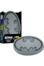 DC Comics Silikonová Pečící Forma Batman Logo
