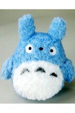 Studio Ghibli Plyšák Figure Fluffy Medium Totoro 14 cm Other