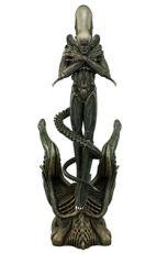 Alien Soška Internecivus Raptus 56 cm