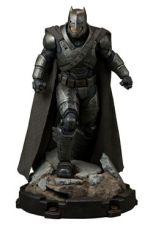 Batman v Superman Dawn of Justice Premium Format Figurka Armored Batman 59 cm