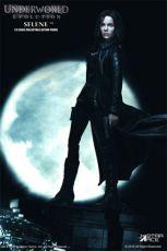Underworld Evolution My Favourite Movie Akční Figure 1/6 Selene 29 cm