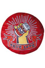 Duff Beer Polštář True Love